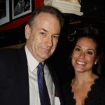 Judge Seals Bill O'Reilly's $10 Million Lawsuit against Ex-Wife