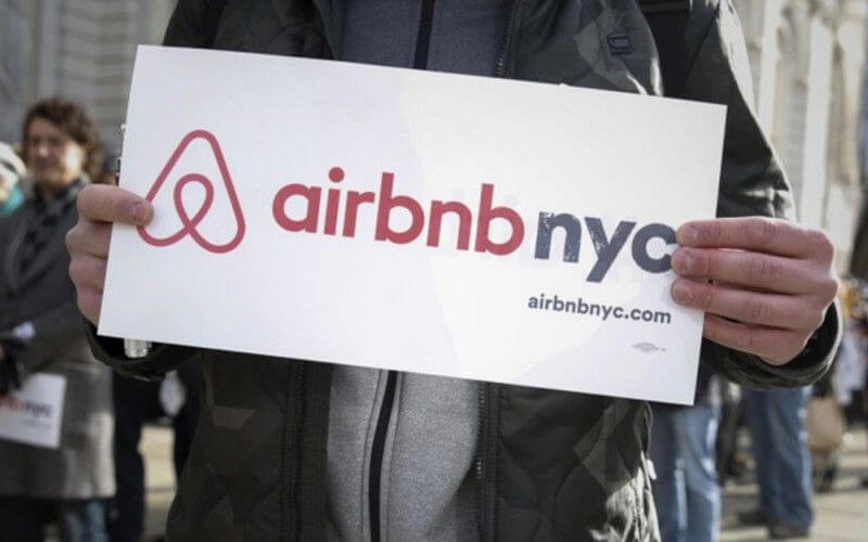 Airbnb Hires Gibson Dunn in Fight Against New York