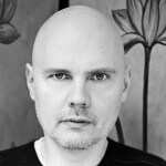 Smashing Pumpkins Lead Billy Corgan Sues Wrestling Company
