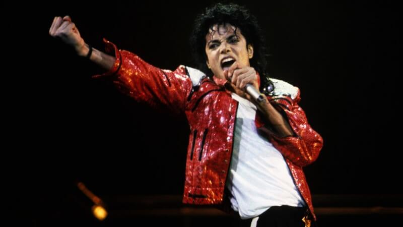 Lawsuit: Woman Claims Michael Jackson Sexually Abused Her, Paid Hush Money