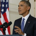 Supreme Court Denies Obama Immigration Request