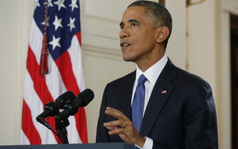 Supreme Court Denies Obama Immigration Request