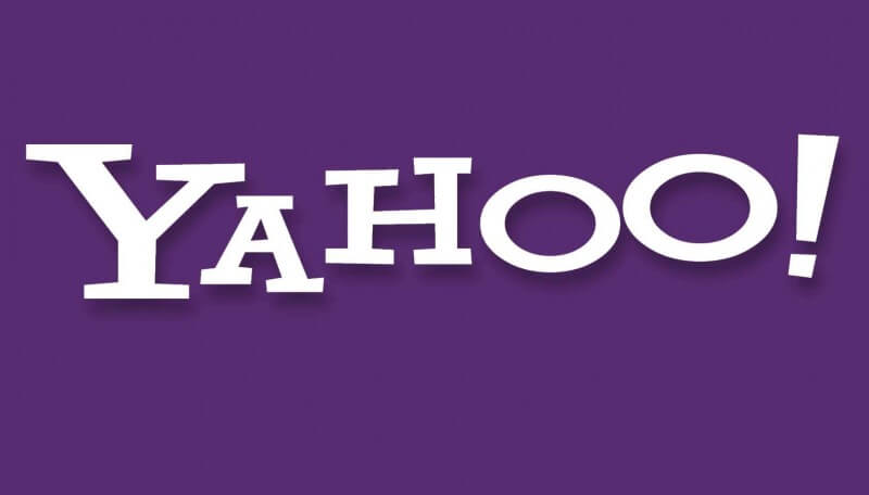 Yahoo Secretly Scanned Email Accounts for the Government