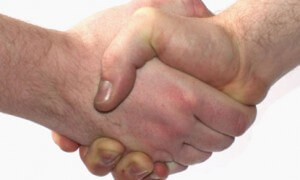 a-handshake-is-one-way-to-show-employees-you-appreciate-what-they-do