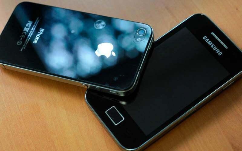 Supreme Court to Hear Apple Samsung Fight