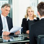 Law Firms Will Reject Attorneys Immediately for These 9 Reasons