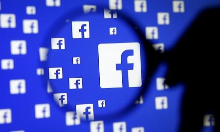"Revenge Porn Lawsuit May Open ""Floodgate"" of Lawsuits against Social Media Websites"