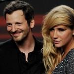 Dr. Luke Denies Telling Kesha to Starve Herself