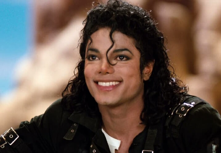 Michael Jackson Named Forbes Highest Paid Dead Celebrity 2016