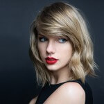 Taylor Swift Testifies in Denver Groping Case