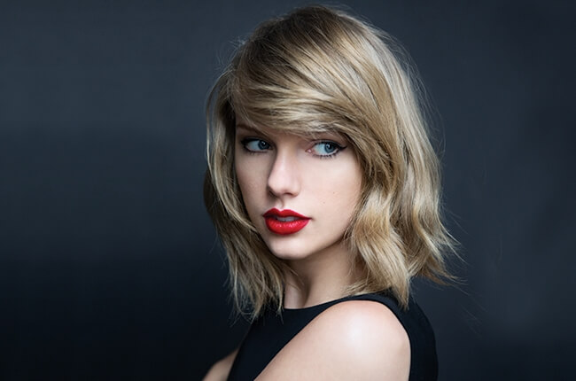 Could TMZ's Publishing of a Taylor Swift Photo Hurt Her Groping Case?