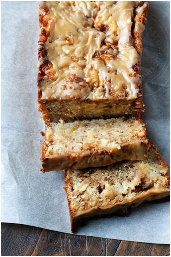 Delectable Apple Recipes to Kick Off Fall-7