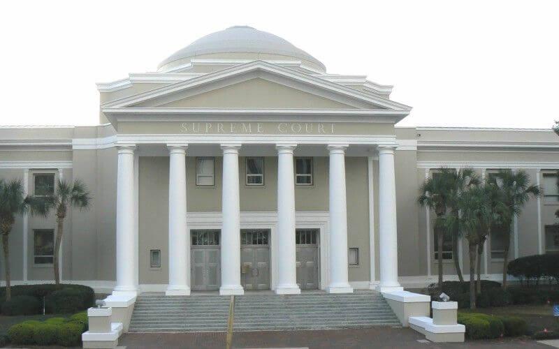 Florida Reprimands 16 Attorneys