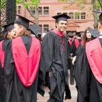 Harvard Law Grad Sues after Failing Bar Exam Twice