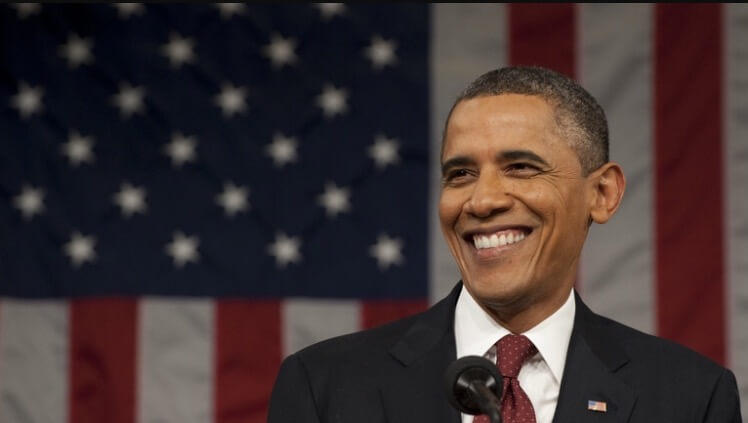 President Obama May Teach Law