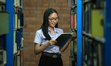 10 Best Pre-Law Undergraduate Programs