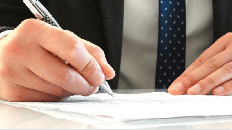 In-House Legal Departments Are Hiring Contract Attorneys, But Should You Temp?