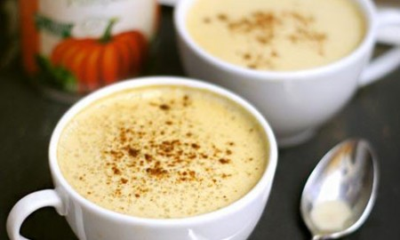 check-out-these-healthy-alternatives-to-a-pumpkin-spice-latte