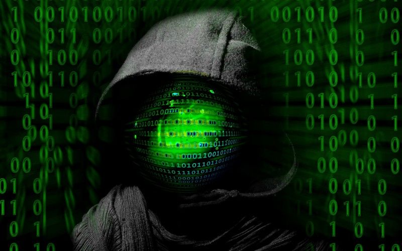 The Dark Web – Not as Dark as You Probably Thought
