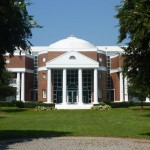 Florida State University College of Law Named Best Value School