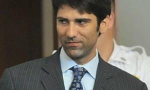 Gary Zerola