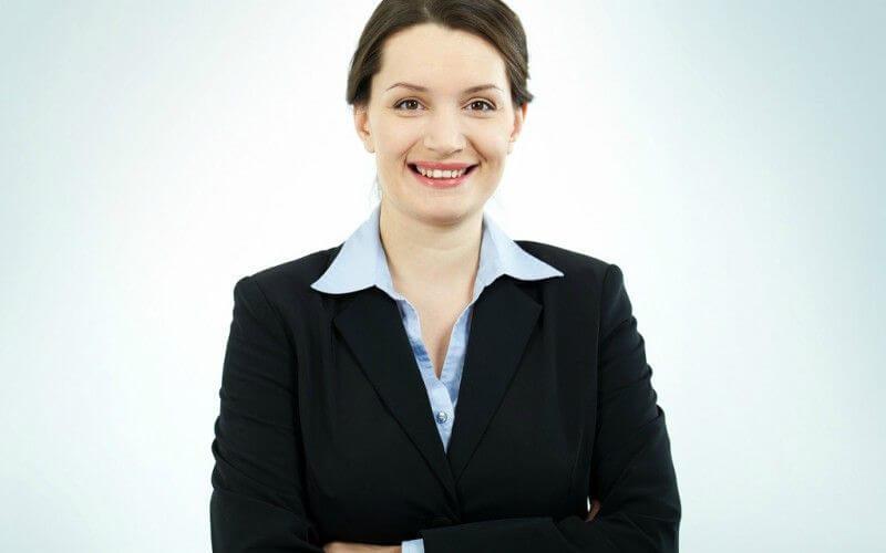 happy attorney