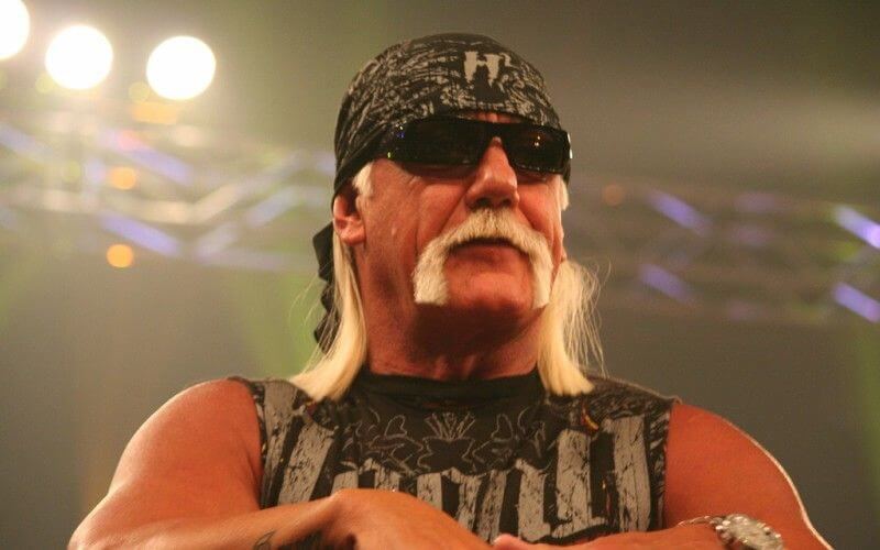 Hulk Hogan Collects $31 Million in Gawker Case
