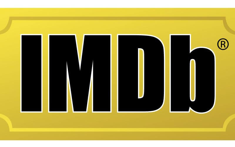 IMDb Files Lawsuit against State of California for Free Speech Suppression