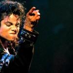 Original Michael Jackson Abuse Accuser Missing