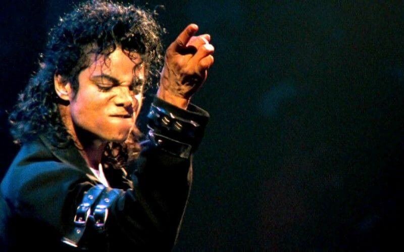 Original Michael Jackson Abuse Accuser Missing