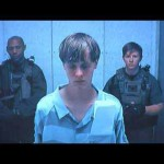 Charleston Church Shooter Found Competent for Trial