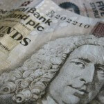 Scottish Lawyer Loses License for Overcharging Clients