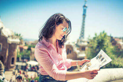6 Essential Travel Tips That Make Sure You Get the Local Experience