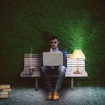 Tips for Attorneys on How To Be a Better Writer