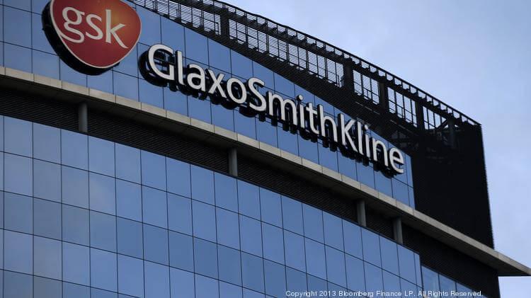 GlaxoSmithKline Says No to Billable Hours