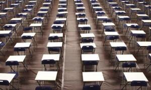 CA bar exam