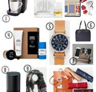 Holiday-Gift-Guide-for-the-Men-1
