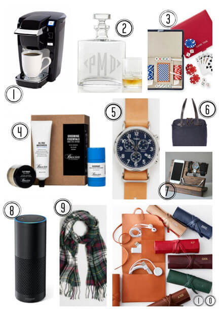 Holiday-Gift-Guide-for-the-Men