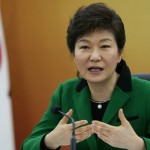 South Korea Votes to Impeach Current President