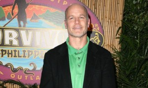 Michael Skupin