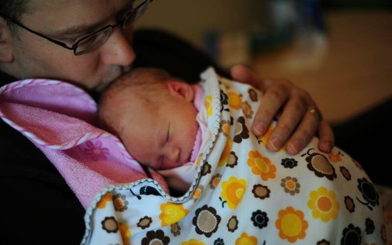 Lowenstein Sander Adopts New Parental Leave Policies