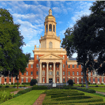 Top 10 Law Schools with the Most Competitive Students