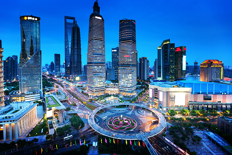 Shanghai_780x520