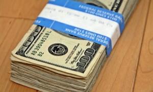 bank fraud