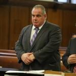 Drunk Judge Sucker Punched Legal Aid Attorney
