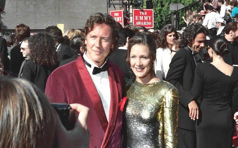 Disorderly Conduct – Judge Reinhold Released from Jail