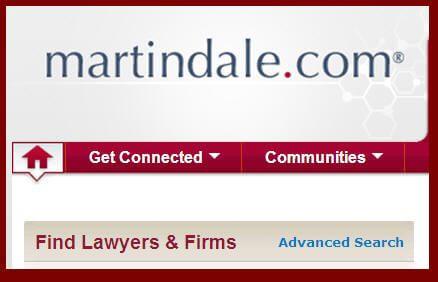 Martindale