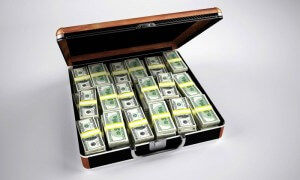 money-compressed(2)