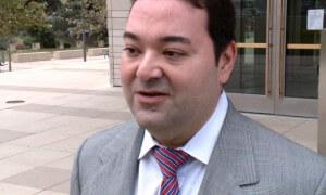 Omar Rosales