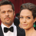 "Angelina Jolie Reportedly ""Furious"" That Brad Pitt Saw Their Kids on Christmas"